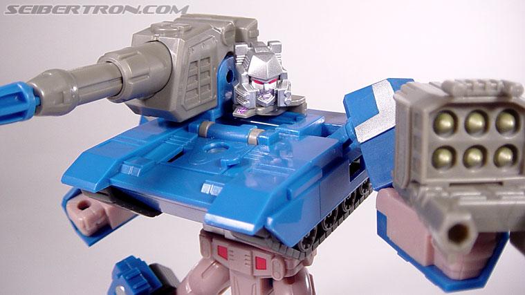 Transformers Robot Masters Reverse Convoy / Rebirth Megatron (Image #90 of 116)