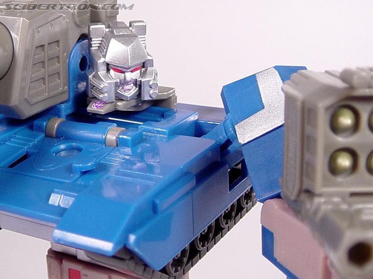 Transformers Robot Masters Reverse Convoy / Rebirth Megatron (Image #91 of 116)