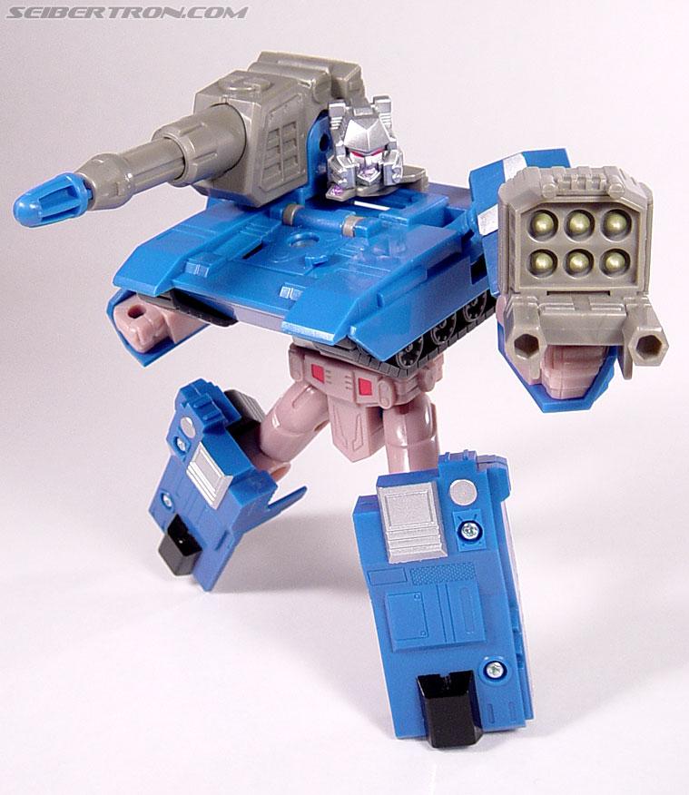 Transformers Robot Masters Reverse Convoy / Rebirth Megatron (Image #93 of 116)
