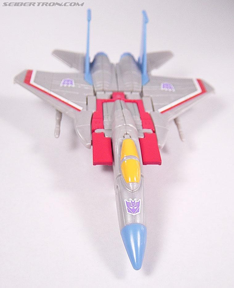 Transformers Robot Masters Starscream (Image #4 of 71)