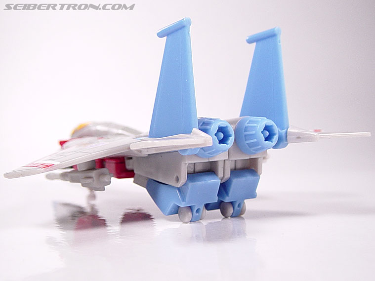 Transformers Robot Masters Starscream (Image #9 of 71)