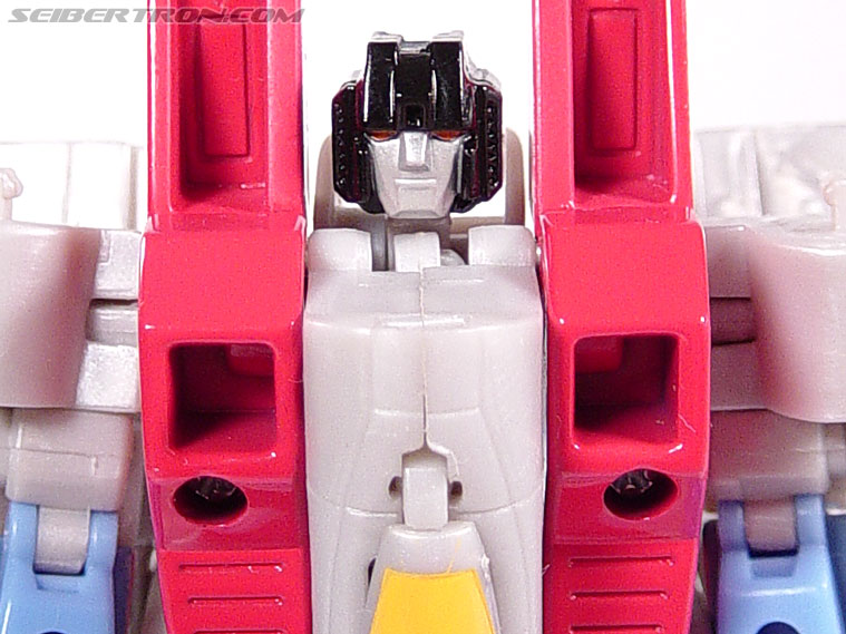 Transformers Robot Masters Starscream (Image #25 of 71)