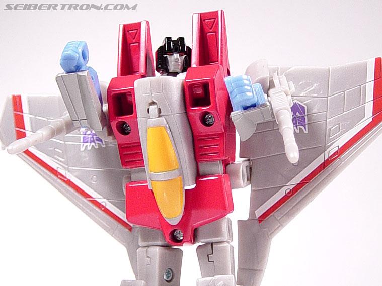 Transformers Robot Masters Starscream (Image #41 of 71)