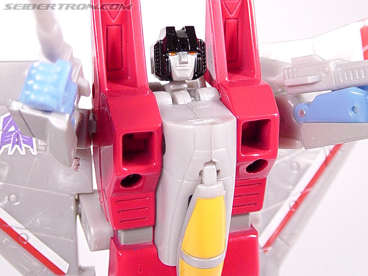 Transformers Robot Masters Starscream (Image #44 of 71)