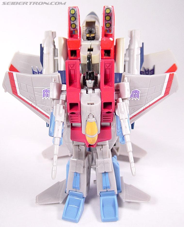 Transformers Robot Masters Starscream (Image #53 of 71)
