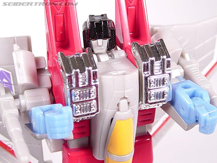 Transformers Robot Masters Starscream (Image #56 of 71)