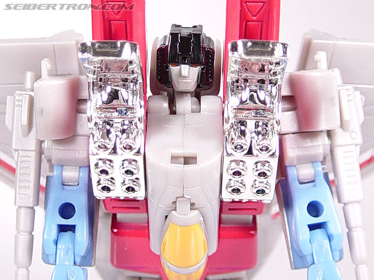 Transformers Robot Masters Starscream (Image #59 of 71)