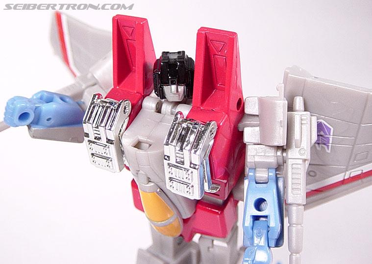 Transformers Robot Masters Starscream (Image #61 of 71)