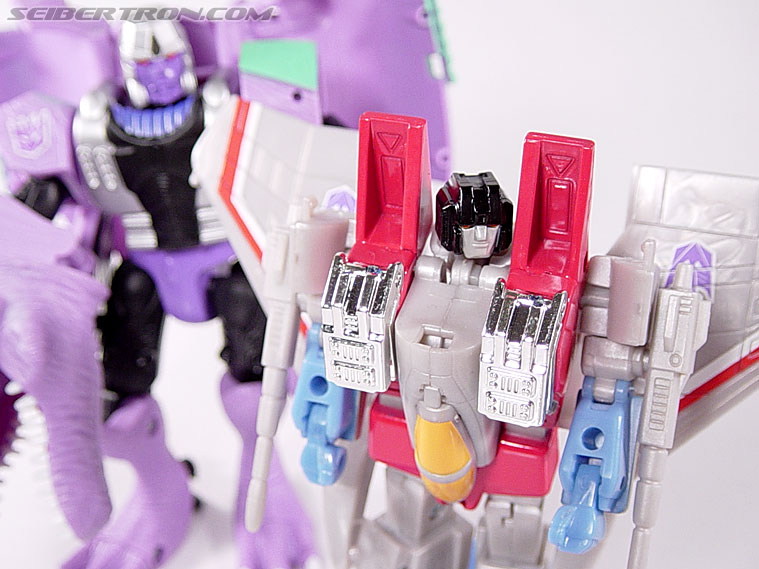 Transformers Robot Masters Starscream (Image #71 of 71)