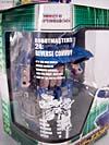 Robot Masters Reverse Convoy / Rebirth Megatron - Image #3 of 116