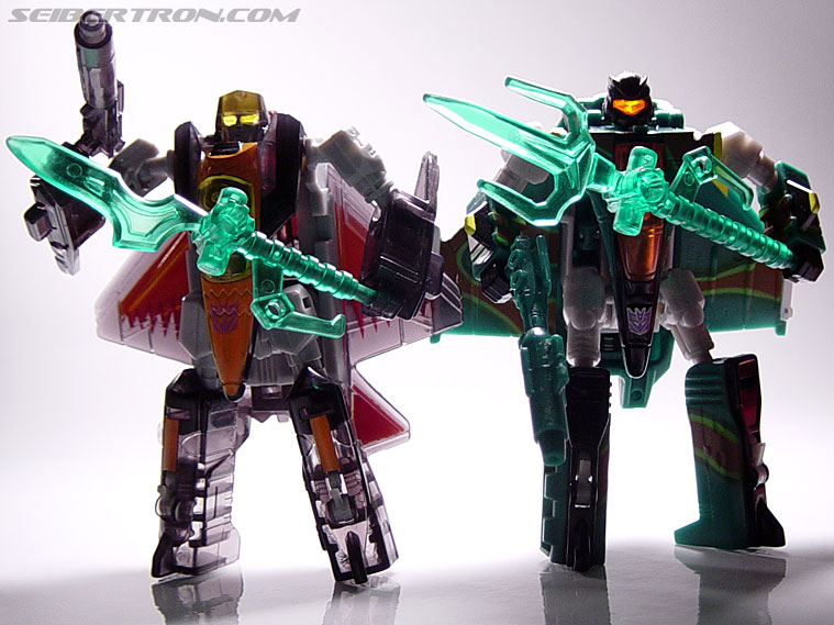 Transformers Robot Masters Wingstun (Image #44 of 48)