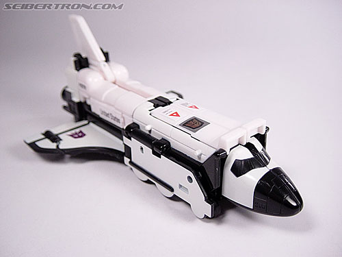 Transformers Collection Astrotrain (Reissue) (Image #22 of 58)