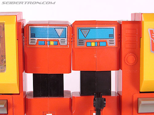 Transformers Collection Blaster (Broadcast)  (Reissue) (Image #137 of 137)