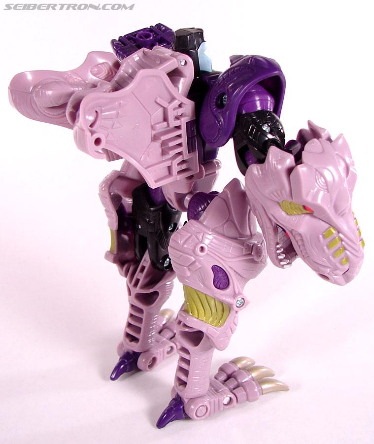 Transformers Beast Wars (10th Anniversary) Megatron (Image #70 of 109)