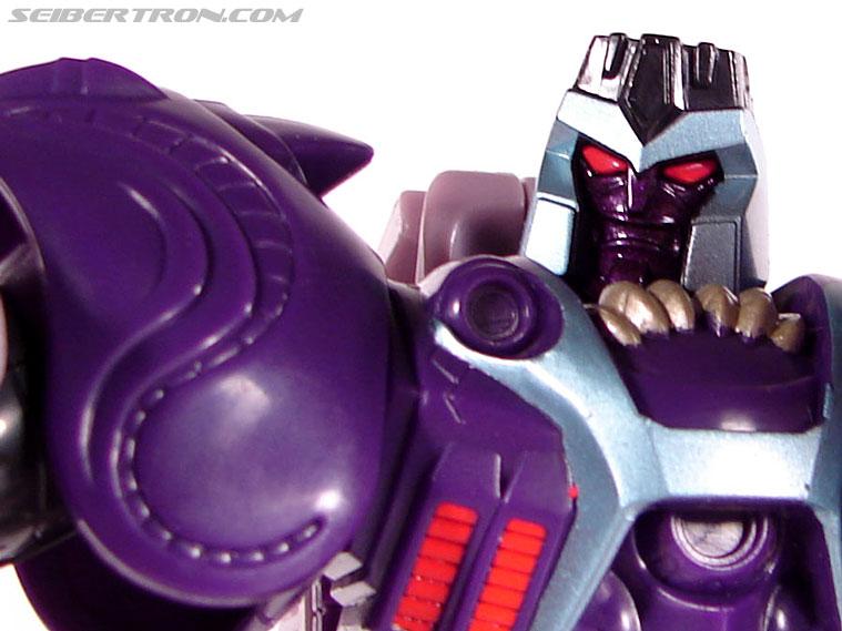 Transformers Beast Wars (10th Anniversary) Megatron (Image #91 of 109)