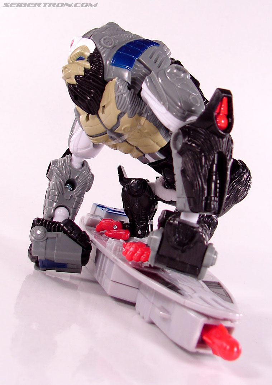 Transformers Beast Wars (10th Anniversary) Optimus Primal (Image #44 of 127)