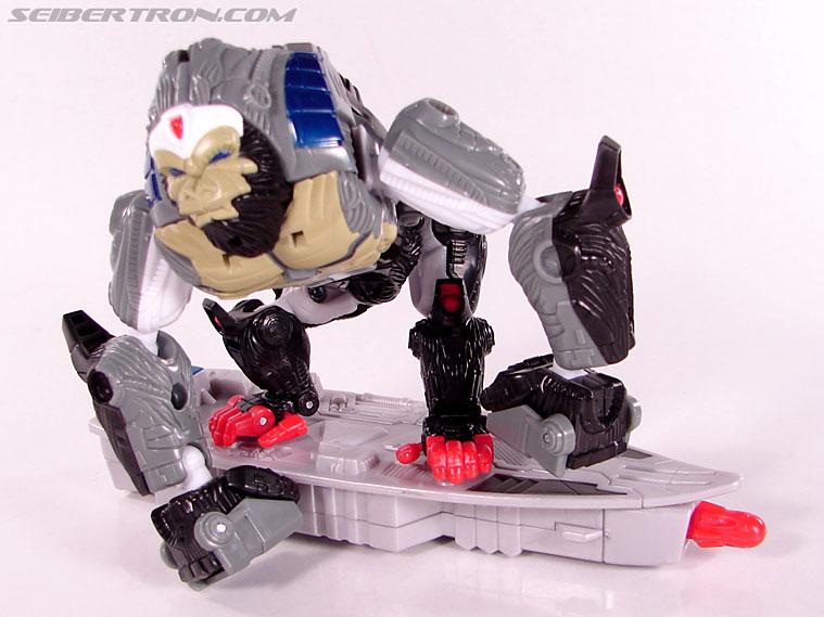 Transformers Beast Wars (10th Anniversary) Optimus Primal (Image #45 of 127)