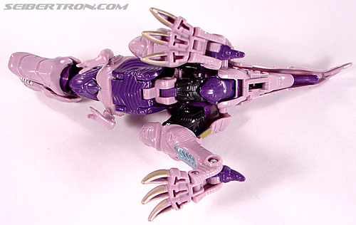 Transformers Beast Wars (10th Anniversary) Megatron (Image #38 of 109)