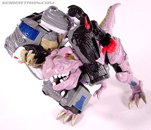Transformers Beast Wars (10th Anniversary) Megatron (Image #43 of 109)