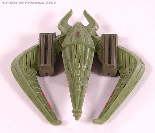 Transformers Beast Wars (10th Anniversary) Megatron (Image #48 of 109)