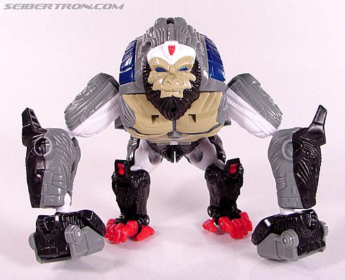 Transformers Beast Wars (10th Anniversary) Optimus Primal (Image #21 of 127)