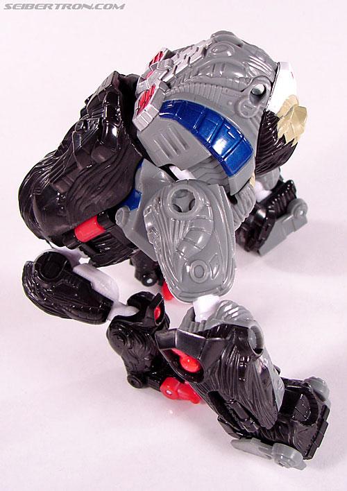 Transformers Beast Wars (10th Anniversary) Optimus Primal (Image #24 of 127)