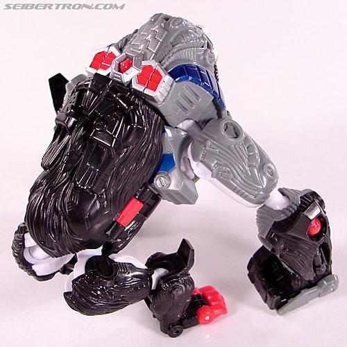 Transformers Beast Wars (10th Anniversary) Optimus Primal (Image #25 of 127)