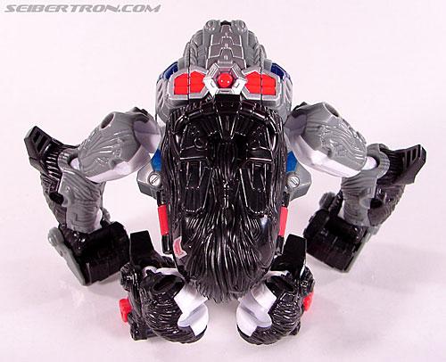 Transformers Beast Wars (10th Anniversary) Optimus Primal (Image #26 of 127)