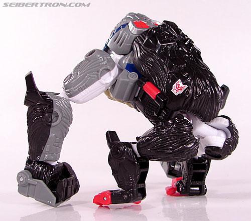 Transformers Beast Wars (10th Anniversary) Optimus Primal (Image #28 of 127)