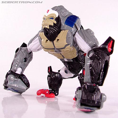 Transformers Beast Wars (10th Anniversary) Optimus Primal (Image #30 of 127)