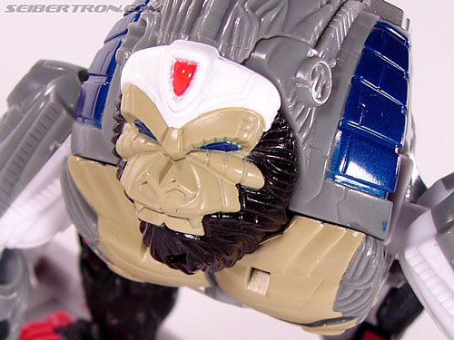 Transformers Beast Wars (10th Anniversary) Optimus Primal (Image #47 of 127)