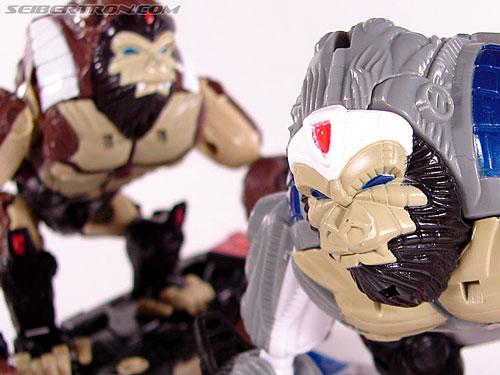 Transformers Beast Wars (10th Anniversary) Optimus Primal (Image #50 of 127)