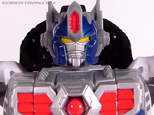 Transformers Beast Wars (10th Anniversary) Optimus Primal (Image #77 of 127)