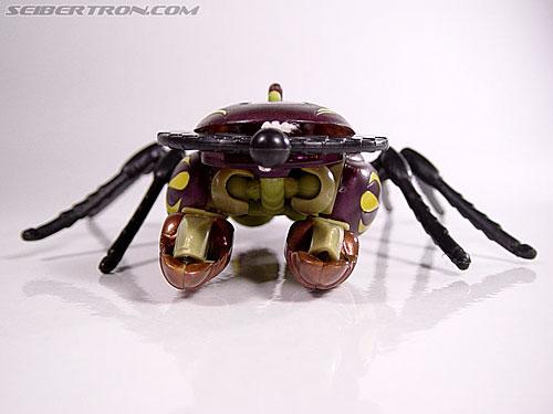 Transformers Beast Wars (10th Anniversary) Tarantulas (Reissue) (Image #28 of 84)