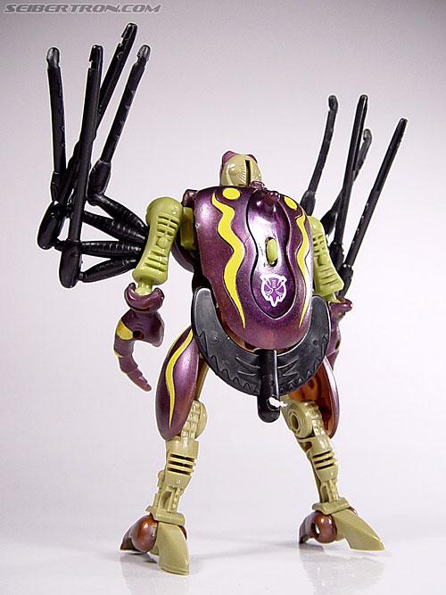 Transformers Beast Wars (10th Anniversary) Tarantulas (Reissue) (Image #46 of 84)