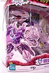 Beast Wars (10th Anniversary) Megatron - Image #4 of 109