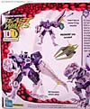 Megatron - Beast Wars (10th Anniversary) - Toy Gallery - Photos 1 - 40