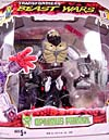Beast Wars (10th Anniversary) Optimus Primal - Image #2 of 127