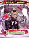Beast Wars (10th Anniversary) Optimus Primal - Image #2 of 127