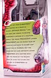 Beast Wars (10th Anniversary) Optimus Primal - Image #7 of 127