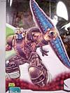 Beast Wars (10th Anniversary) Dinobot (Reissue) - Image #6 of 88