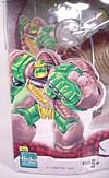 Beast Wars (10th Anniversary) Rhinox (Reissue) - Image #8 of 109