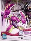 Beast Wars (10th Anniversary) Tarantulas (Reissue) - Image #17 of 84