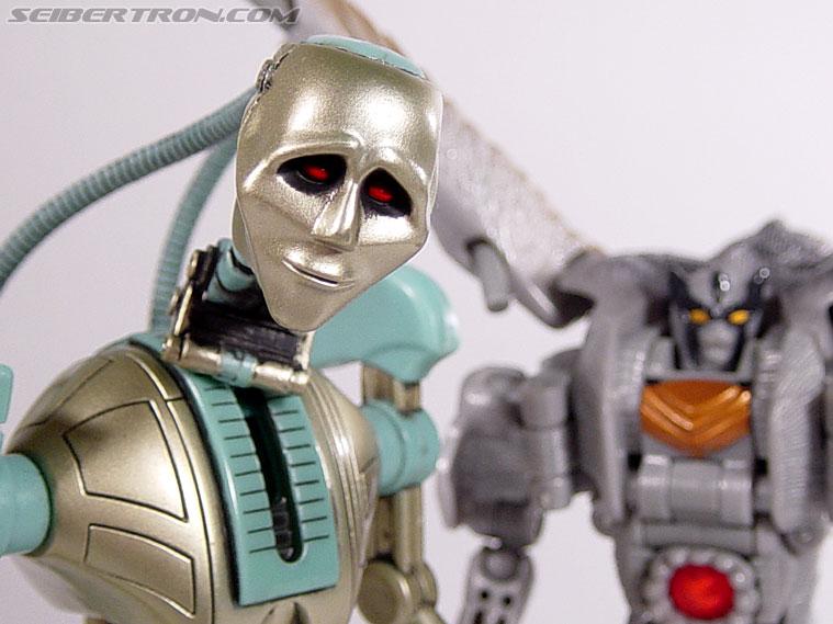 Transformers Beast Wars (10th Anniversary) Transmutate (Image #71 of 116)