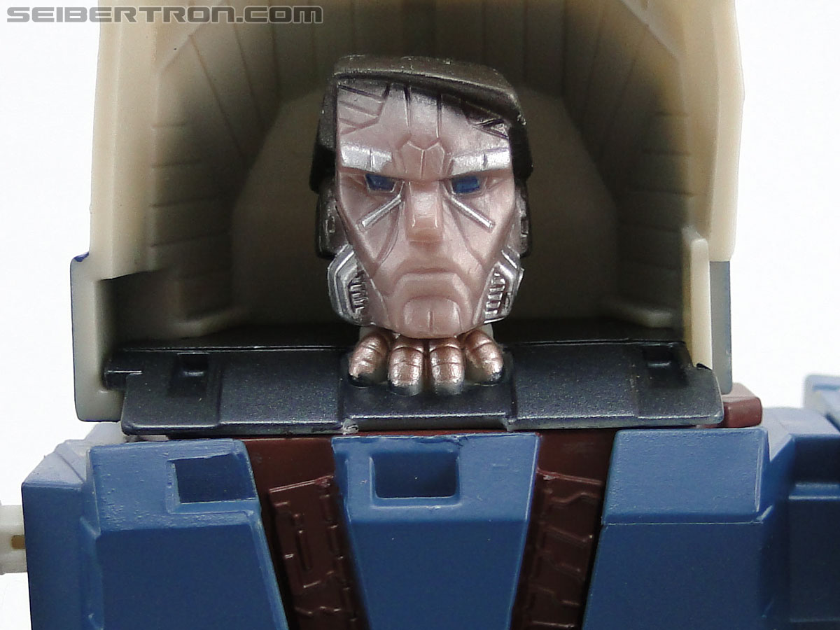 Star Wars Transformers Anakin Skywalker (The Twilight) (Image #34 of 106)