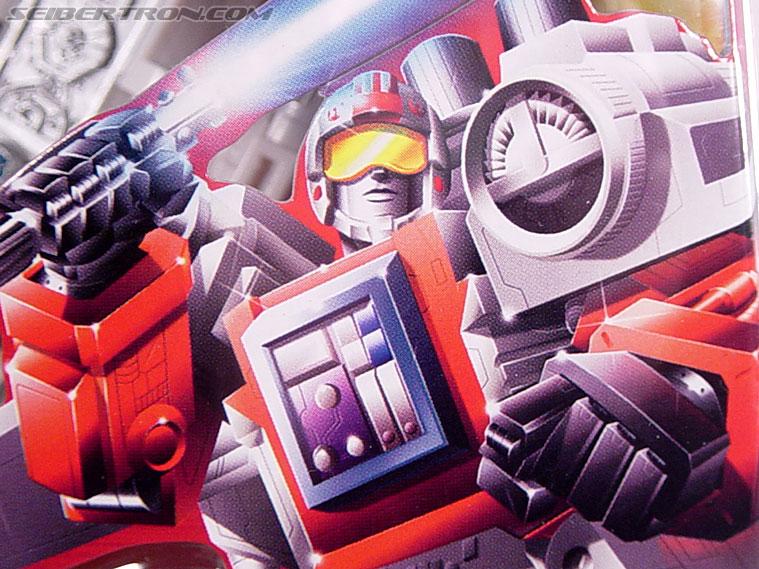 Star Wars Transformers Luke Skywalker (X-Wing Fighter) (Image #5 of 101)