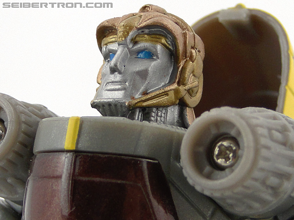 Star Wars Transformers Anakin Skywalker (Jedi Starfighter) (Image #61 of 108)