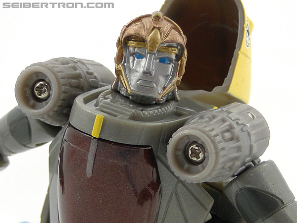 Star Wars Transformers Anakin Skywalker (Jedi Starfighter) (Image #67 of 108)