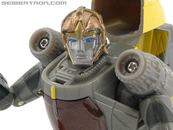 Star Wars Transformers Anakin Skywalker (Jedi Starfighter) (Image #74 of 108)