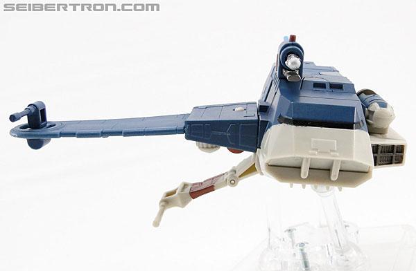 Star Wars Transformers Anakin Skywalker (The Twilight) (Image #15 of 106)